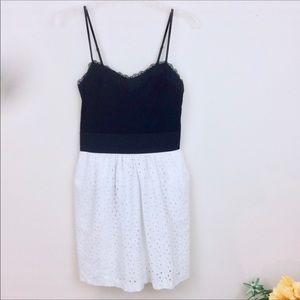 Kouture By Kimora